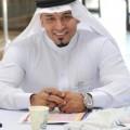 Ali Laftah
