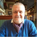 Mark W. Murray MBA