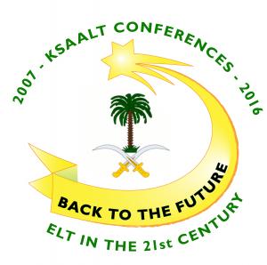 KSAALT Conference Logo 2016