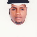 Dr Othman Barnawi