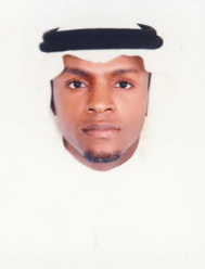 Dr. Osman Badawi